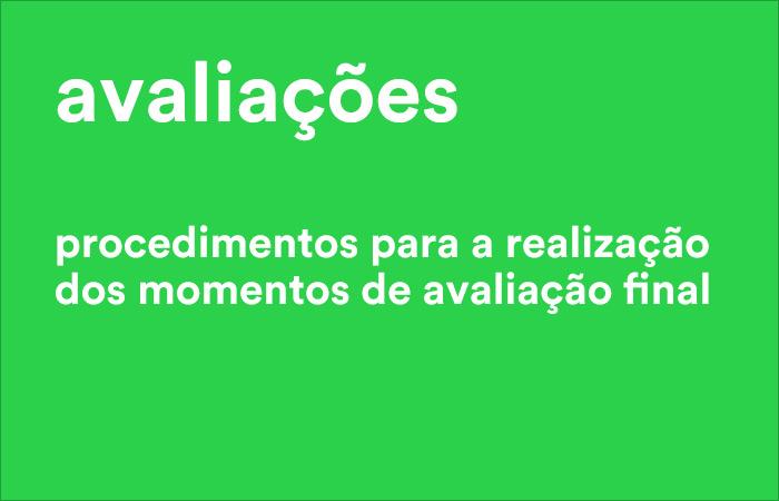 E_2020_AVALIACOES