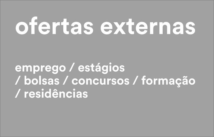 E_2020_OFERTAS