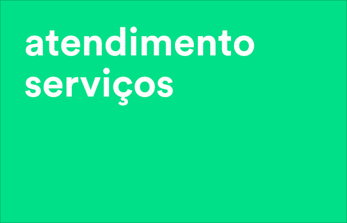 E_2020_SERVICOS