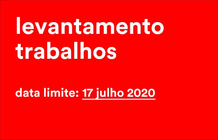 E_2020_LEVANTAMENTOTRABALHOS