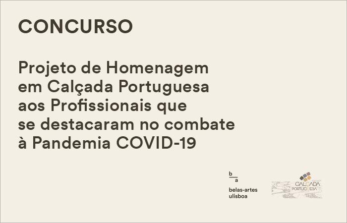 E_2020_CONCURSOCALCADAPORTUGUESA