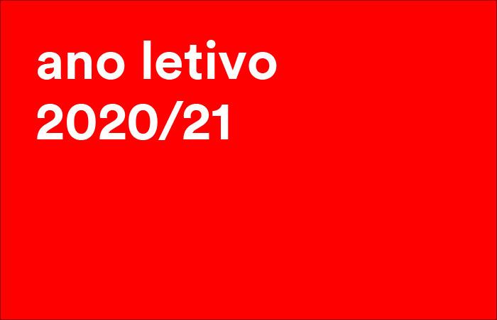 E_2020_ANOLETIVO2021