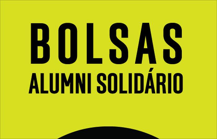 E_2020_BOLSASULISBOA