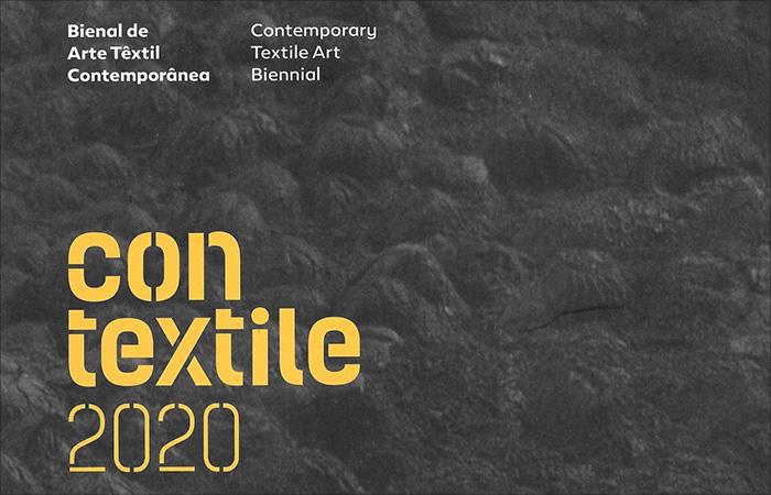 E_2020_CONTEXTILE