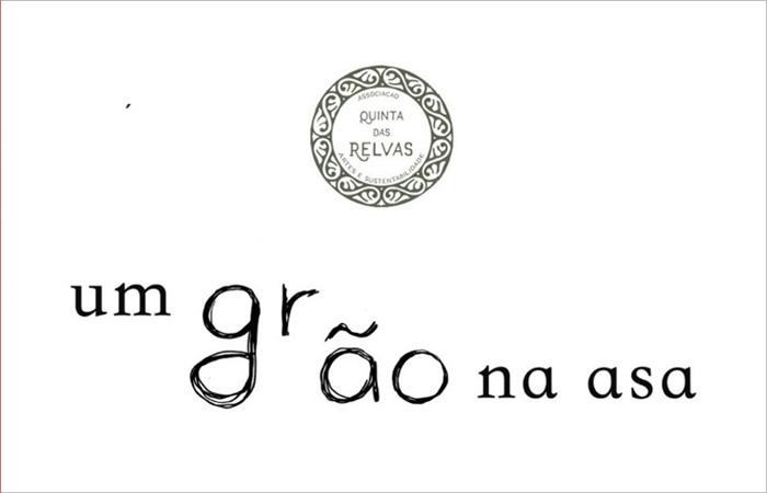 E_2020_GRAONAMESA