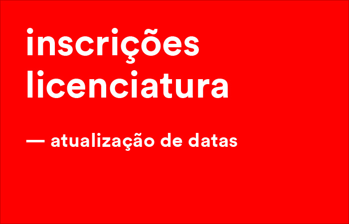 E_2020_LICENCIATURAS