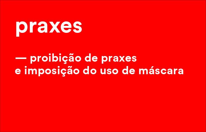 E_2020_PRAXES