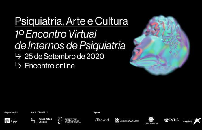 E_2020_PSIQUIATRIA