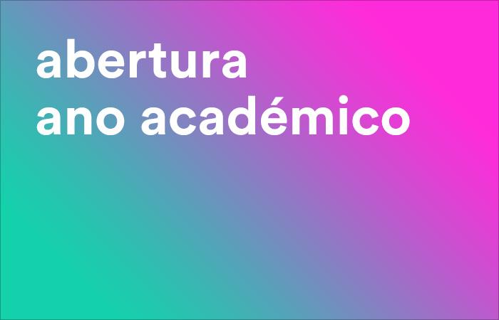 E_2020_ABERTURAANOACADEMICO