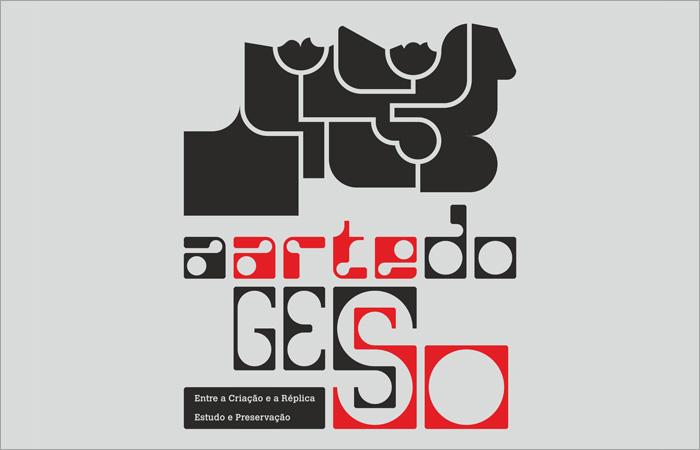 E_2020_ARTEDOGESSO