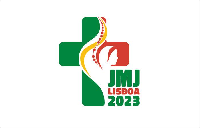 E_2020_JMJLISBOA2023