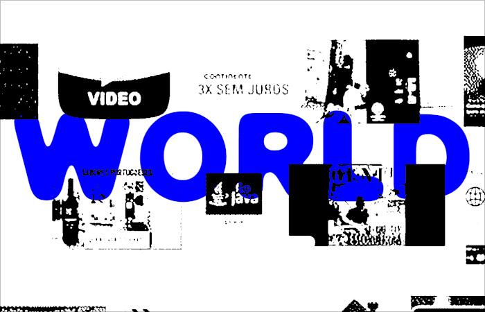 E_2020_WORKSHOP