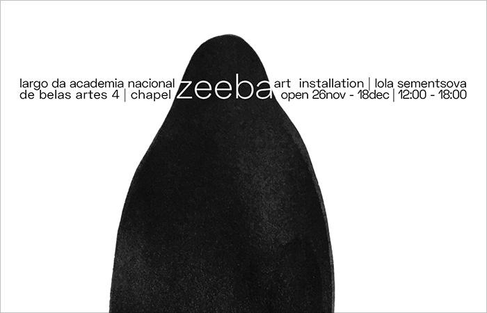 Cópia de E_2020_ZEEBA