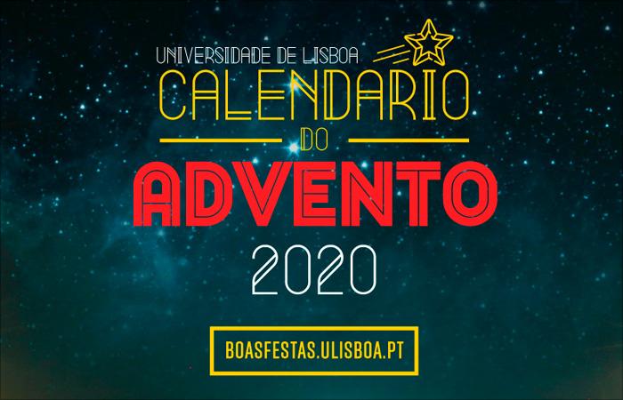 E_2020_CALENDARIOADVENTOULISBOA