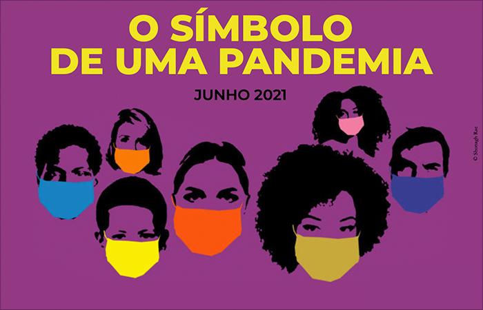 E_2021_SIMBOLODEUMAPANDEMIA