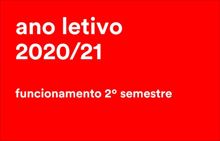 E_2021_2SEMESTRE