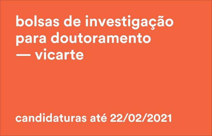 E_2021_BOLSASVICARTE