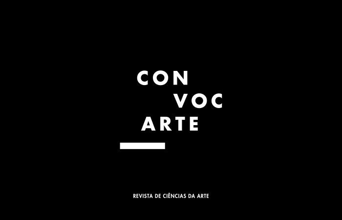 E_2021_CONVOCARTE