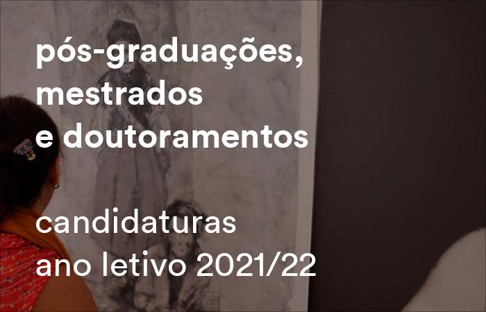 E_2021_CANDIDATURAS