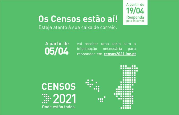 E_2021_CENSOS