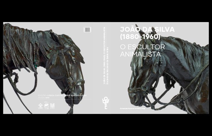 E_2021_JOAODASILVA