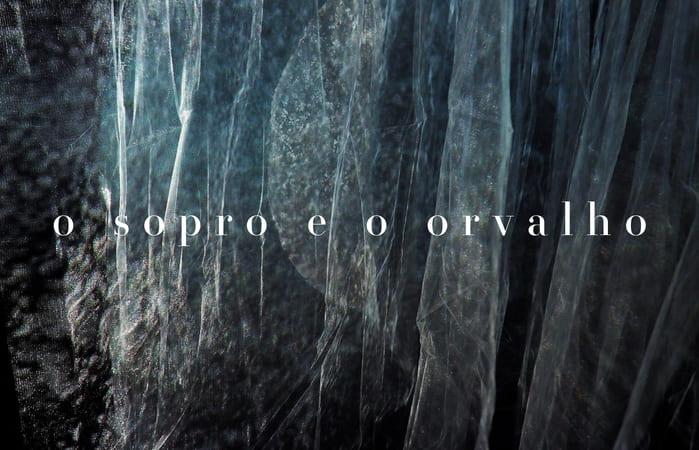E_2021_sopro orvalho